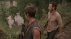 The Walking Dead: Terceira Temporada