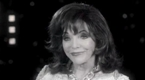 Los '80 : Joan Collins